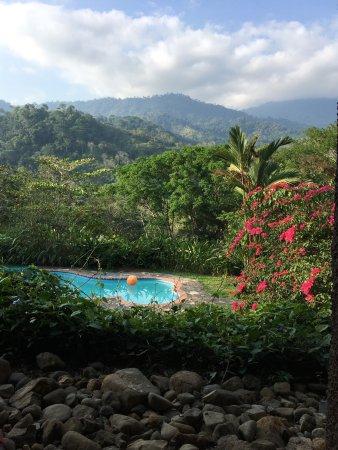 La Cacatua Lodge: photo6.jpg