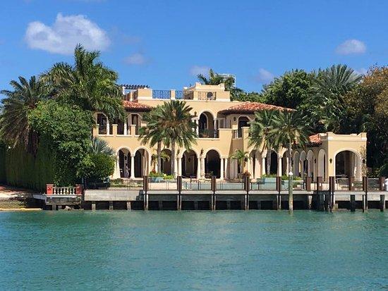 Fiesta Cruises of Miami
