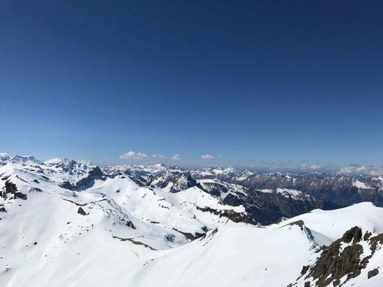 Murren, Switzerland: photo2.jpg
