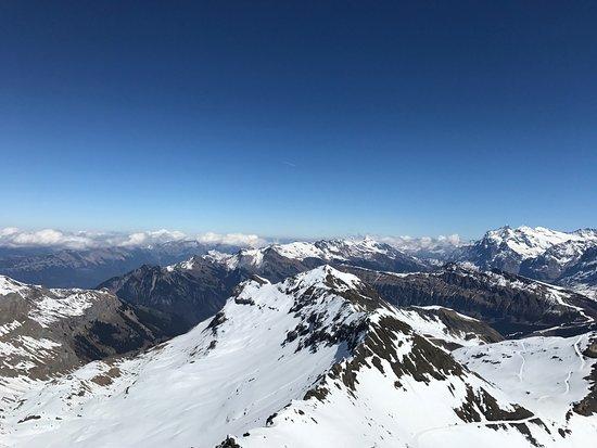 Murren, Switzerland: photo3.jpg