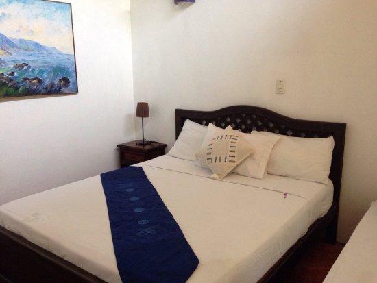 Hotel Posada La Bokaina: photo0.jpg