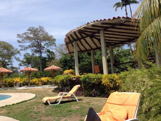 Hotel Posada La Bokaina: photo1.jpg