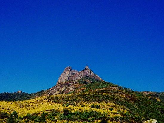 Itatiaia, RJ: photo0.jpg
