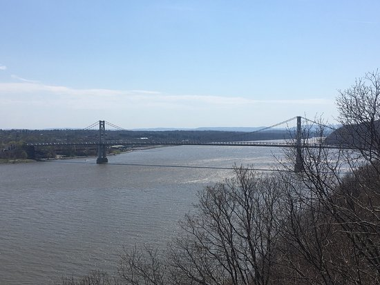Poughkeepsie, Nova York: photo2.jpg