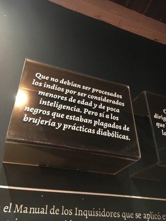 Museo Histórico de Cartagena de Indias: photo2.jpg