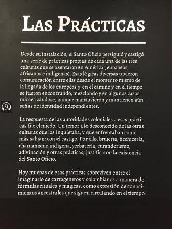 Museo Histórico de Cartagena de Indias: photo3.jpg