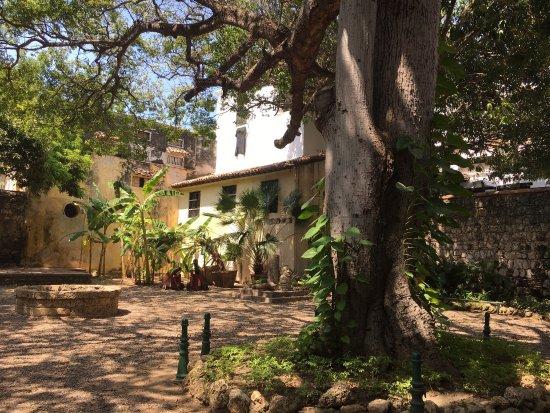Museo Histórico de Cartagena de Indias: photo4.jpg