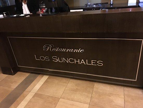 Sunchales, Argentina: photo2.jpg