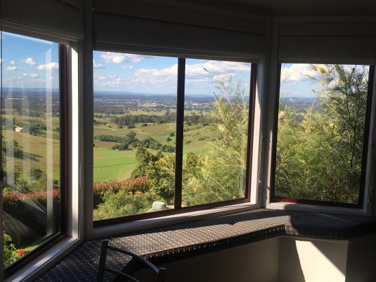 Mount View, Avustralya: photo4.jpg