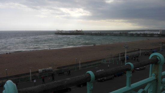 Brighton Beach: IMG_20170416_163331_large.jpg