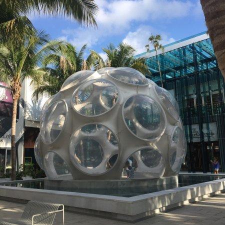 Miami Design District: photo0.jpg