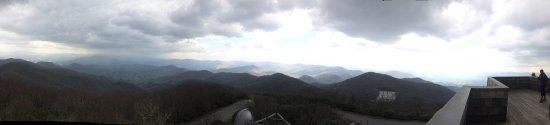 Brasstown Bald Mountain: photo0.jpg