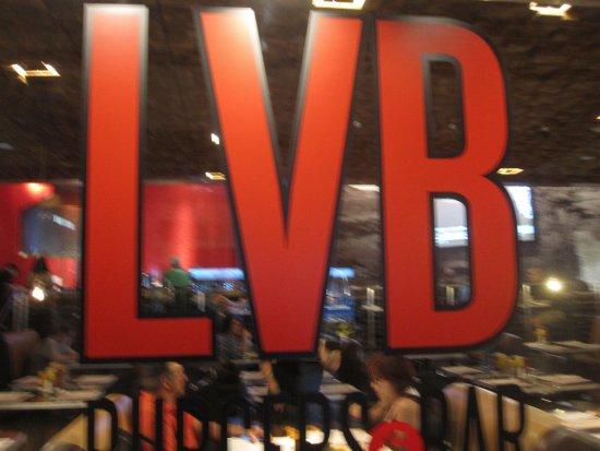 lvb casino
