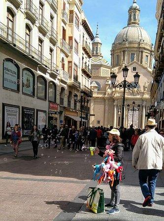 Calle Alfonso I: FB_IMG_1492387292749_large.jpg