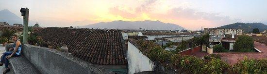 Posada San Sebastian : photo1.jpg