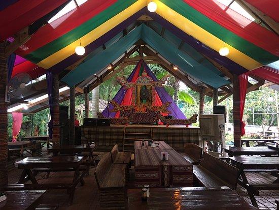 Tribu K Mindanawan