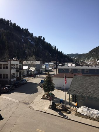 Red Cliff, CO: photo5.jpg