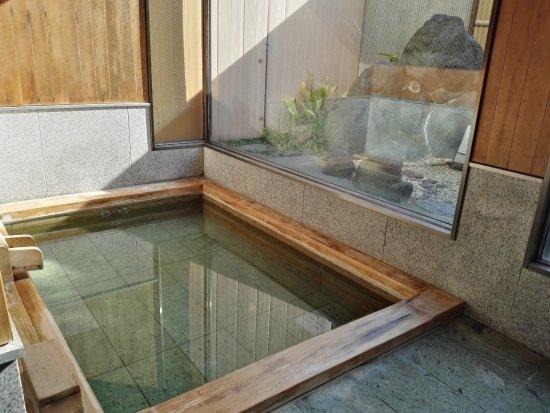 K's House Hakone