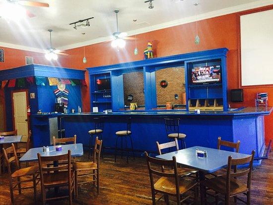 San Angelo Tx Restaurant Reviews