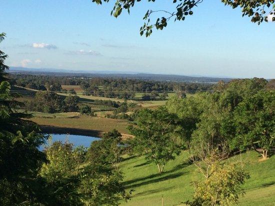 Mount View, Avustralya: photo0.jpg