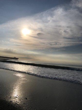 Westgate Myrtle Beach Oceanfront Resort: photo0.jpg