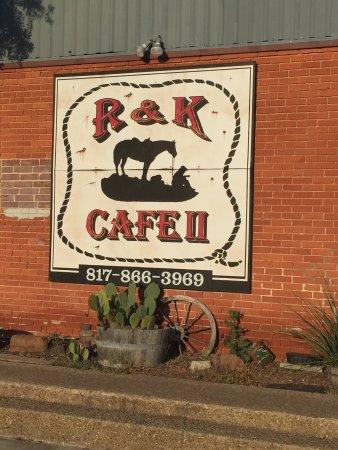 Grandview, TX: photo1.jpg