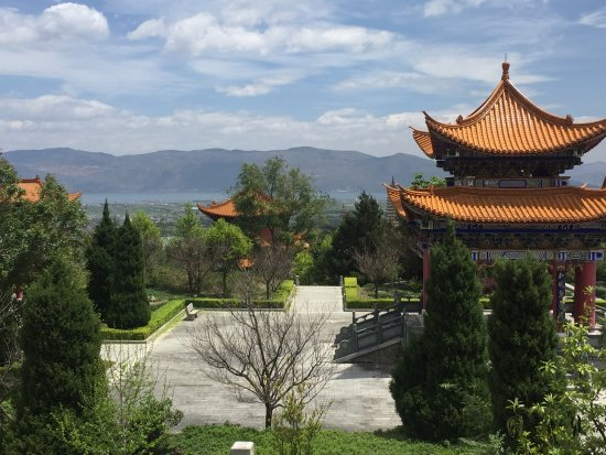Dali, China: photo2.jpg