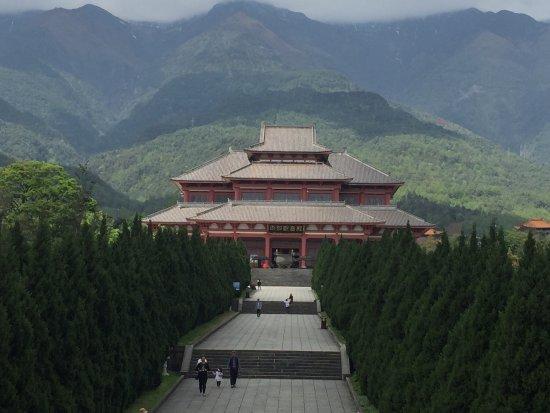 Dali, China: photo4.jpg