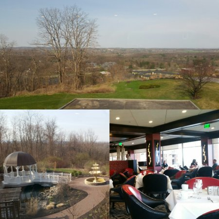 Woodcliff Hotel and Spa: IMG_20170415_094110_large.jpg
