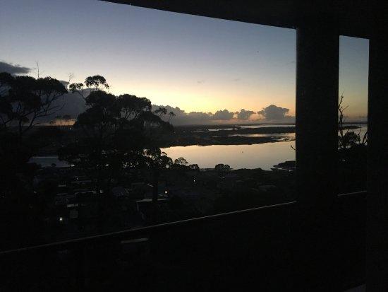 Smithton, Australien: photo0.jpg