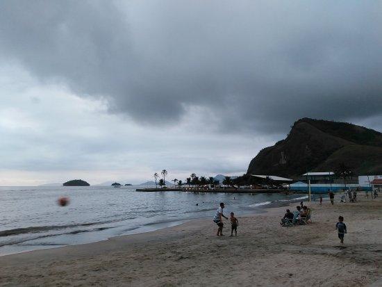 Muriqui Beach: IMG_20170415_173247_large.jpg