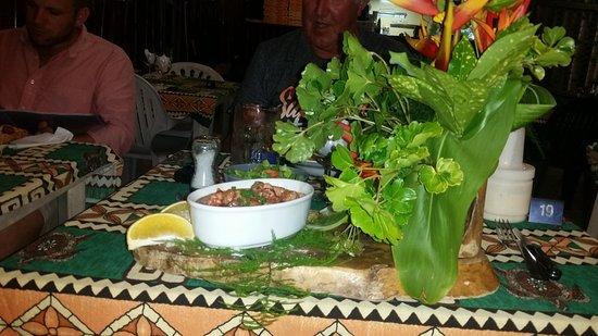 Haapiti, French Polynesia: 20170412_190841_large.jpg