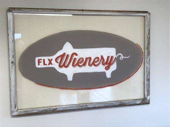 FLX Wienery: photo0.jpg