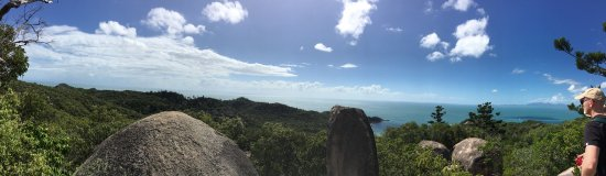 Magnetic Island, أستراليا: photo3.jpg