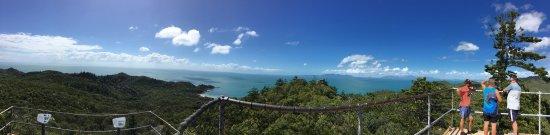 Magnetic Island, أستراليا: photo4.jpg