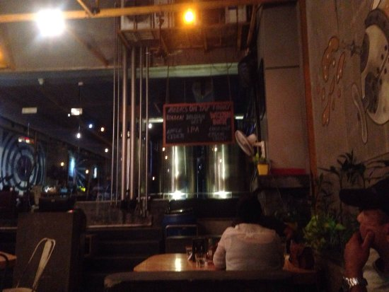 Brewbot Eatery & Pub Brewery: photo2.jpg