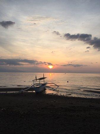 Anturan, Indonesia: photo1.jpg