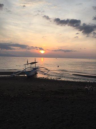 Anturan, Indonesia: photo3.jpg