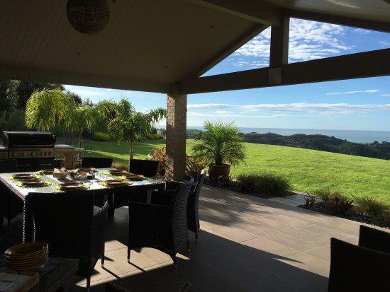 Eskdale, New Zealand: photo0.jpg