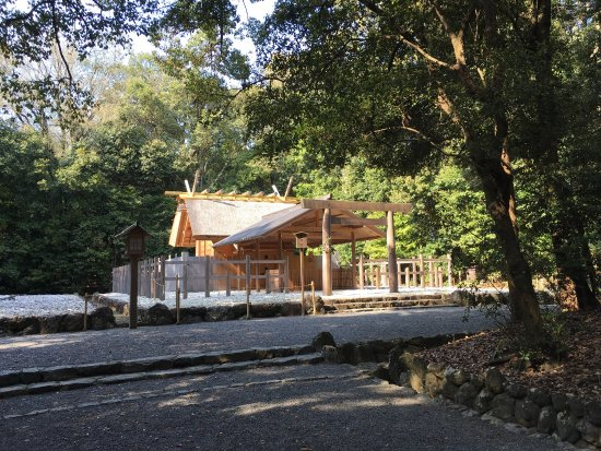 Yamato-hime Shrine: photo0.jpg