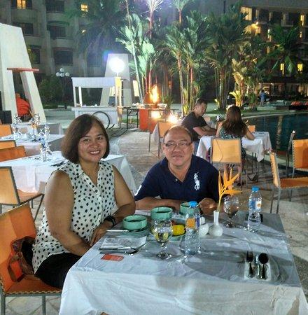 HARRIS Resort Batam Waterfront: IMG_20170415_191255_HDR_1492258478140_large.jpg