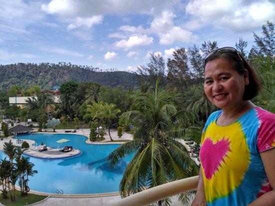 HARRIS Resort Batam Waterfront: IMG_20170415_143641_HDR_large.jpg