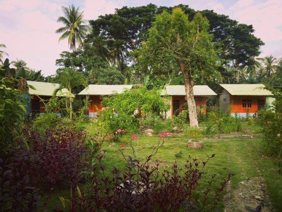 Cibal, อินโดนีเซีย: IMG20170414161850_large.jpg