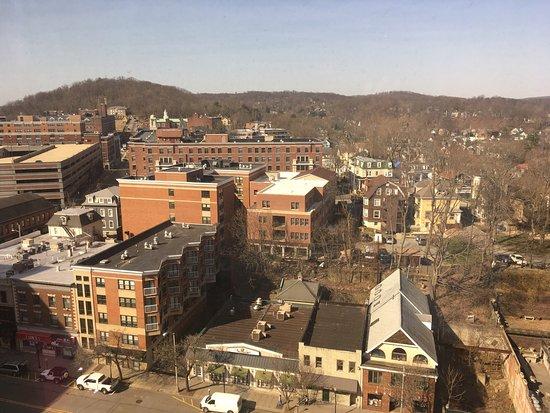 Morristown, NJ: photo0.jpg