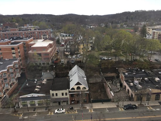 Morristown, Nueva Jersey: photo1.jpg
