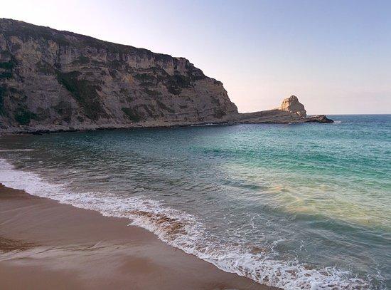 Playa de Langre: IMG_20170411_183226_large.jpg