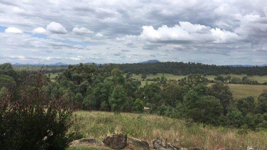 Grandchester, Australia: photo2.jpg