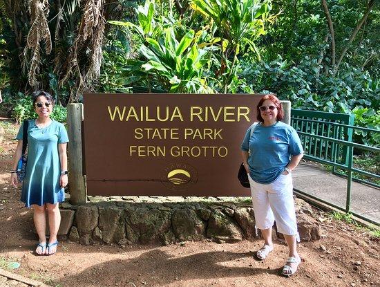 Wailua, Hawaï: photo0.jpg