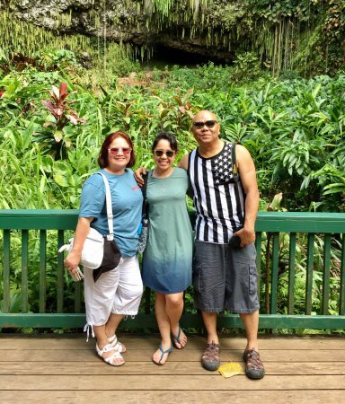 Wailua, Hawaï: photo2.jpg