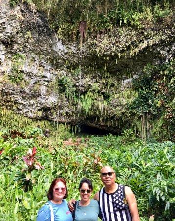 Wailua, Hawaï: photo4.jpg